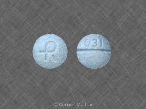 images of xanax 1mg side