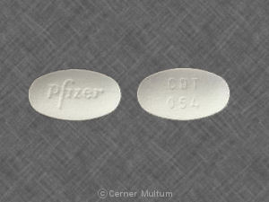purchase cialis professional best price