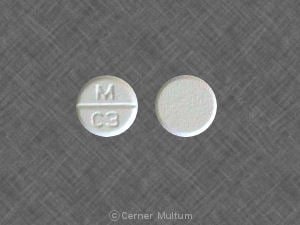 Capoten Captopril Side Effects Interactions Warning
