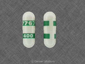Celebrex Celecoxib Patient Information Side Effects And