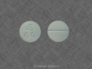 klonopin dosage for anxiety 2mg hydromorphone
