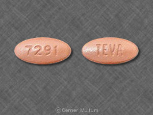 Levaquin 750 Mg Dose