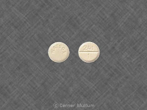 what is ativan lorazepam side effects