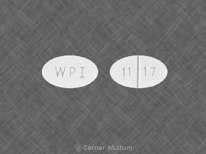 Mirtazapine (Remeron) - Side Effects, Dosage, Interactions ...
