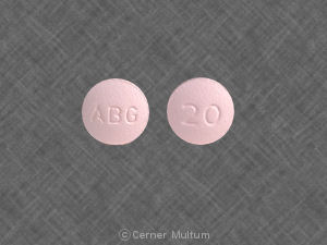 Roxicodone oxycodone hydrochloride patient information side effects