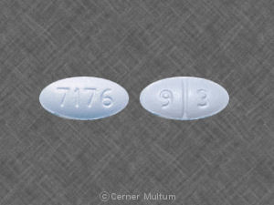 Zoloft drug and medication user reviews on rxlist