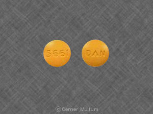 Clinoril Sulindac Patient Information Side Effects And