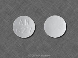 tramadol hcl er capsules 150mg