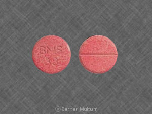 Amoxil (Amoxicillin) Patient Information: Side Effects and