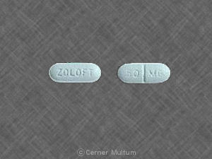 where to buy generic cialis professional no prescription needed