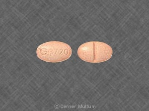 Xanax (Alprazolam) Patient Information: Side Effects and