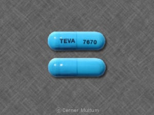 zovirax ointment used for
