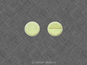 Clozaril (Clozapine) Patient Information: Side Effects and