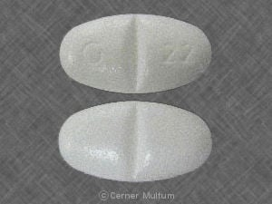 gabapentin 800 mg what is it for