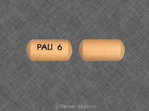 Invega (Paliperidone) Patient Information: Side Effects ...