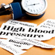 High Blood Pressure Quiz