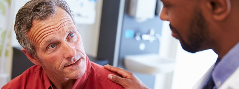 Faqs Shingles Herpes Zoster Frequently Asked Questions