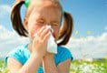 Allergy: 10 Signs Your Allergies Are Out of Control