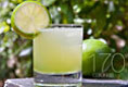 Skinny Cocktails: 10 Low-Calorie Alcoholic Drink Recipes