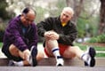 Diabetic Peripheral Neuropathy: Exercises to Improve Diabetes Nerve Pain