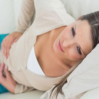 An ectopic pregnancy also is known as a tubal pregnancy as it often occurs in the Fallopian tubes.