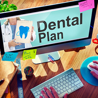 Costs for a root canal treatment plan vary and can be determined by your dentist or oral health-care specialist.