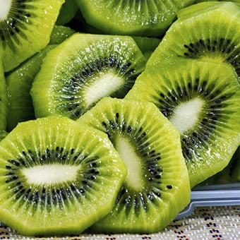 Foods To Eat When Bloated And Constipated