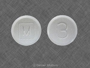 Tylenol-Codeine (Acetaminophen and Codeine) Patient Information: Side Effects and Drug Images at ...
