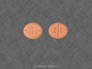 Orange Oval Pill Images - GoodRx