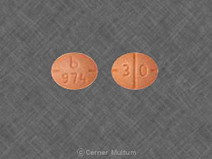 How much Adderall IR to start with in a party - 20mg or 30mg?