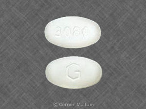 Zithromax (Azithromycin): Side Effects, Interactions