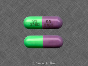 how to take penicillin vk 500 mg
