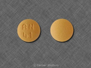 Common Side Effects Of Flexeril Cyclobenzaprine Hcl Drug