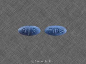 Prozac Fluoxetine Hcl Patient Information Side Effects