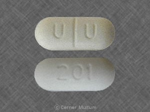 Common Side Effects Of Vicodin Hydrocodone Bitartrate And