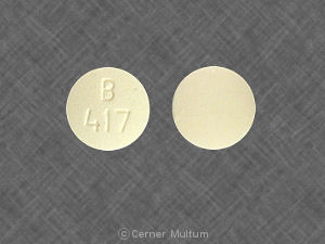 Mebaral (Mephobarbital): Side Effects, Interactions