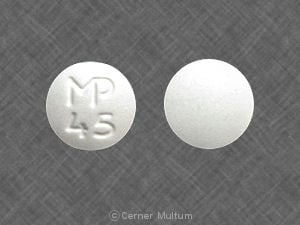 doxycycline birth control pill