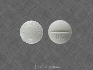 Compounded ivermectin