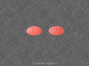 Trexall Methotrexate Side Effects Interactions