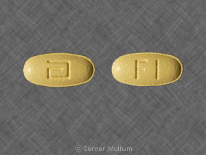 Tricor Fenofibrate Side Effects Interactions Warning