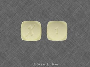 what is the best generic klonopin