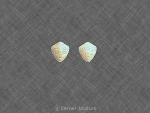 Zocor 5 mg