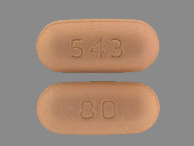 Zocor Simvastatin Uses Side Effects Drug Interactions