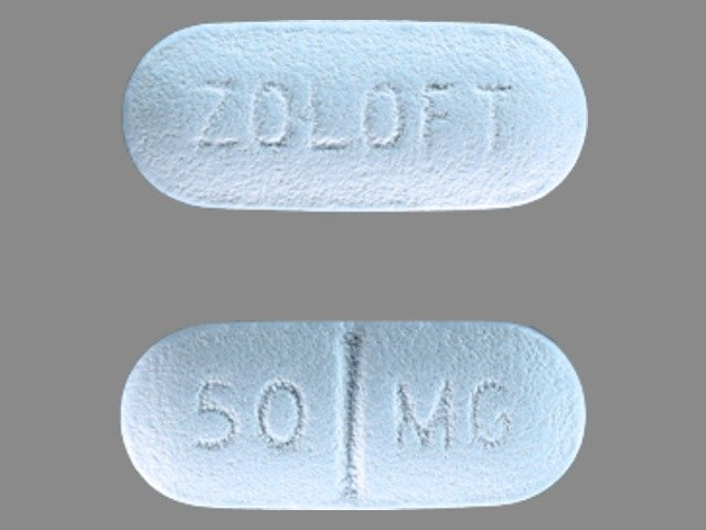 Tapering off 200 mg zoloft sexual dysfunction