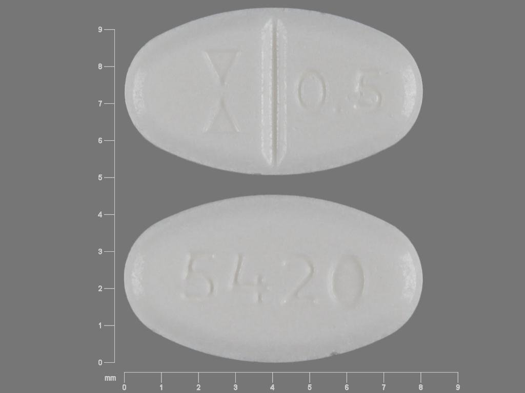 Dostinex Cabergoline Side Effects Interactions