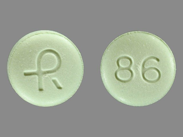 xanax xr missed dose