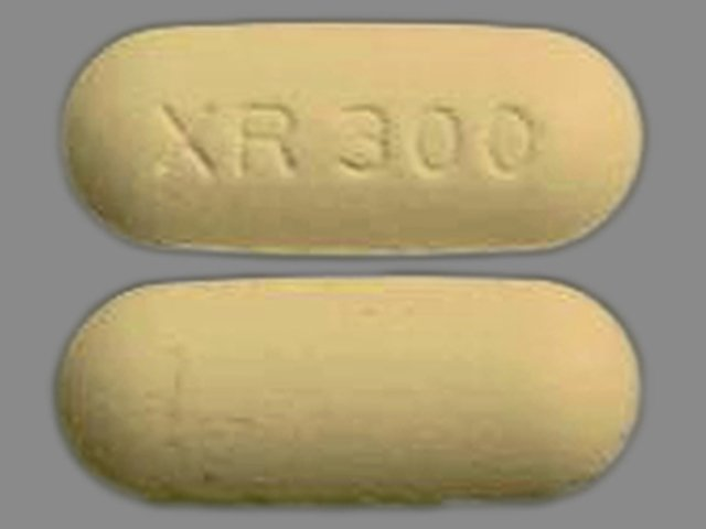 MST 600 Oral : Uses, Side Effects, Interactions, Pictures ...