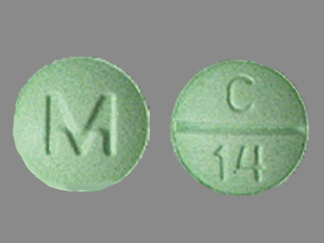 clonazepam doses available