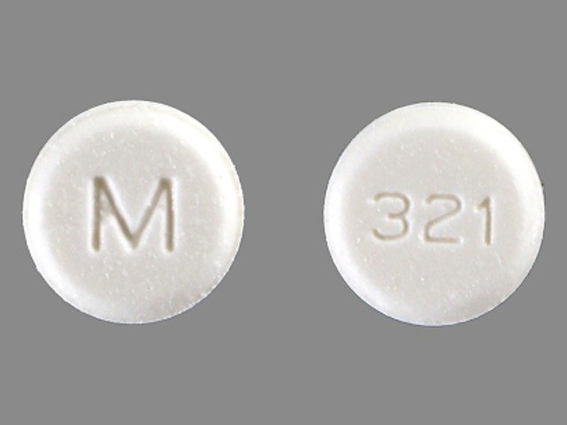 Ativan Lorazepam Side Effects Interactions Warning Dosage Uses