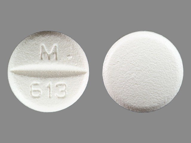 Keppra (Levetiracetam) Patient Information: Side Effects and